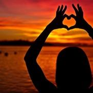 spirituele blog over illusie en loyaliteit