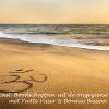 podcasts van spiritueel docenten levenscollege