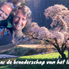 spiritueel podcasts luisteren