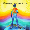 gratis podcast over het aura