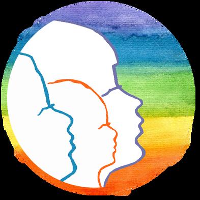 cursus en workshops voor ouders over het spiritueel opvoeden van kinderen