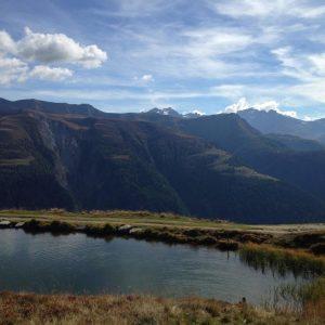 spirituele retraite in zwitserland