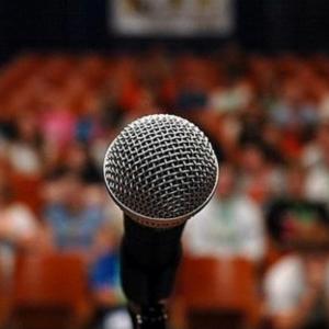 workshops moeiteloos leren inspirend spreken en presenteren